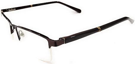 Amar lifestyle Crizal prevencia computer glasses_alacfrpr76