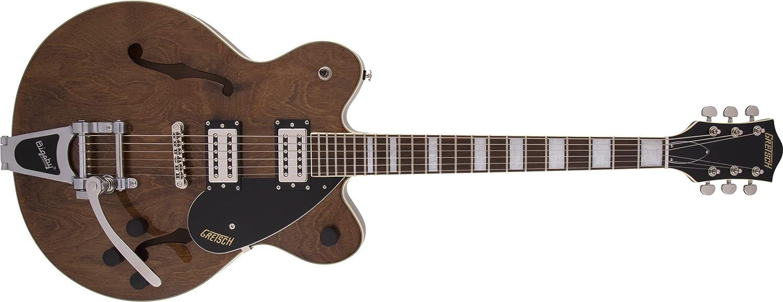Gretsch Guitars G2622T CB DC IMPRL · Guitarra eléctrica