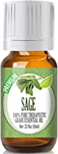 Best pure white sage essential oil Reviews