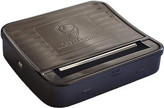 GERMANUS Cigarette Rolling Machine - Premium