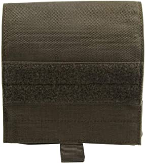 EXCELLENT ELITE SPANKER Molle Pouch Multi-Purpose Utility EDC Tool Pouch Tactical Waist Bags Tool Admin Pouch