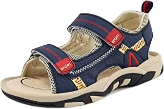 Zanpa Childs Comfortable Sports Shoes Breathable