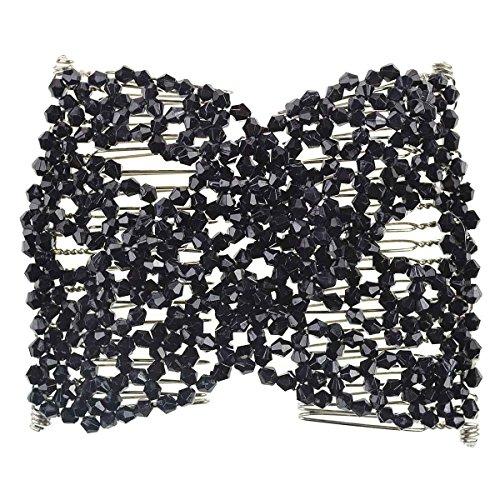 Magic Beads...