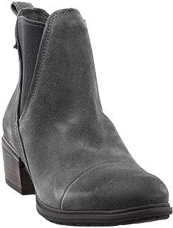 Women's Sutherlin Bay Chelsea Fashion Boot