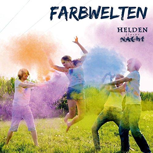 Farbwelten (Gold Edition)