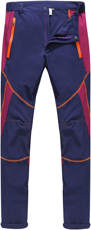 NUSGEAR 2021 Nuevo Pantalones para Hombre Pantalones de Trekking Softshell Pantalones Impermeables Resistente Pantalones de Escalada Trabajo Pantalones Talla Grande Trabajo Pantalones Jogging Pants