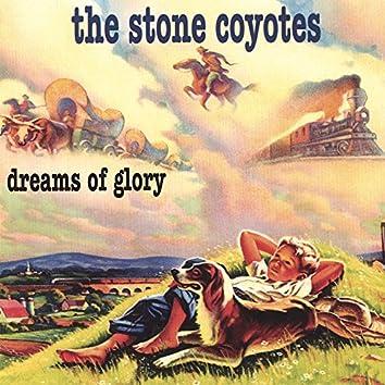 Dreams of Glory