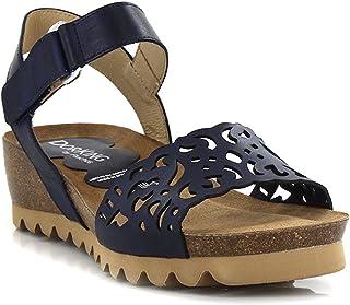 6be7e552 Amazon.es: fluchos - Velcro / Zapatos para mujer / Zapatos: Zapatos ...