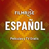 FilmRise En Español