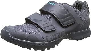Giro Berm Cycling Shoes - Women's