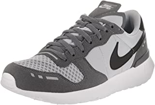 Nike Air Vortex Mens Grey