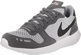 Men's Air Vrtx 17 Ankle-High Fabric Running Shoe