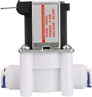 Water Valve, Solenoid Valve, Stability for Waste Water Water Purifier
