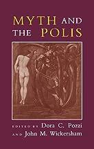 Myth and the Polis