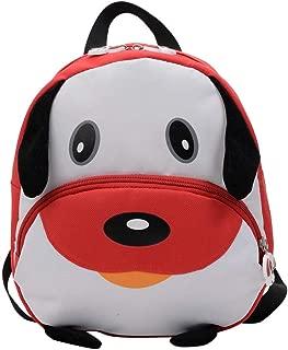 Shoulder School Bag Rucksack nikunLONG Daypacks Ladies Messenger Handbag Ladies