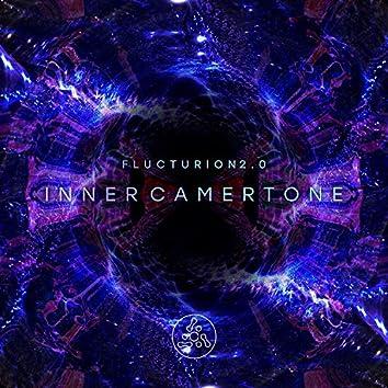 Inner Camertone