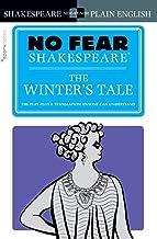 The Winter's Tale (No Fear Shakespeare) (Volume 23)