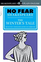 Best sparknotes winter's tale Reviews