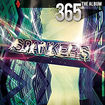 365 (Deluxe Edition)