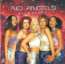 incl. Couldn't Care Less (CD Album No Angels, 16 Tracks)
