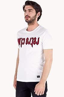 Nakışlı Tshirt