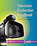 Communication CourseMate (with eBook, InfoTrac) for Zettl s Television Production Handbook, 11th Edition