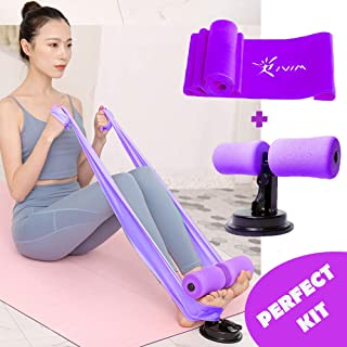 Abmaster Pro Elite Abs And Core Trainer
