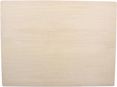 白木強化のし板 120x90cm 3-34-03