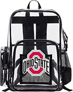 Northwest Ohio State Dimension Backpack