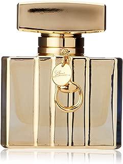 Gucci - Women's Perfume Gucci Premiere Gucci EDP