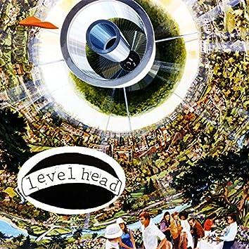 Levelhead LP