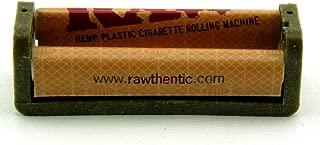 【手巻きタバコ用】【ローラー】【無添加】RAWローラー・シングル用(70mm)