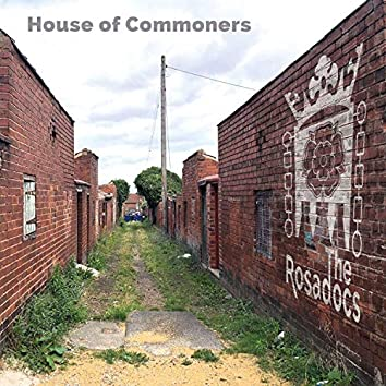 House of Commoners