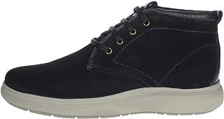 Impronte IM92016A Zapatos Hombre