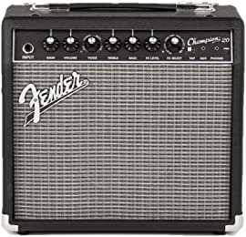 Top Rated in Guitar Amps & Bass Amps