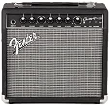 Fender Champion 20w Amplificador