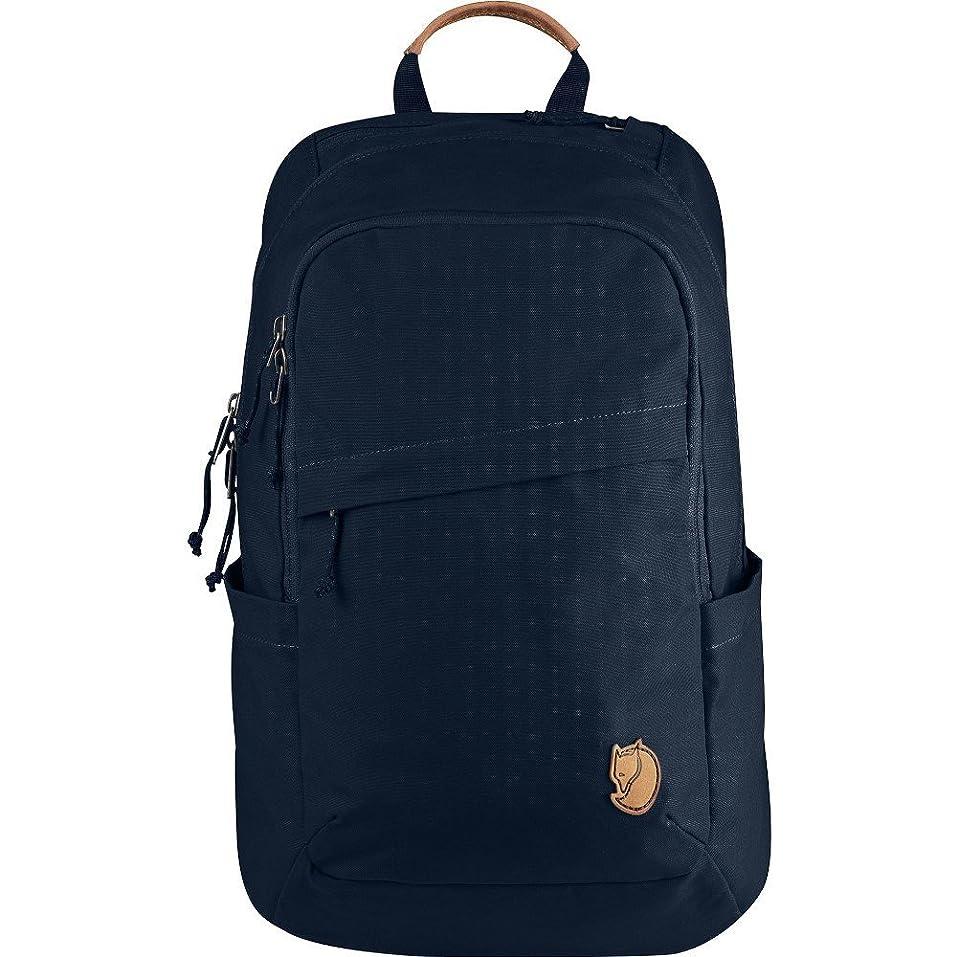 失敗十一リーン(フェールラーベン) Fjallraven レディース バッグ パソコンバッグ Raven 20L Backpack [並行輸入品]