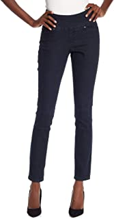 Jag Jeans Blue Women's US Size 0 Stretch High Rise Skinny Jeans