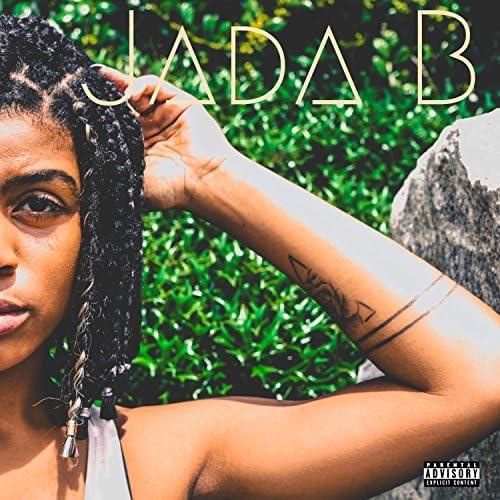 Jada B