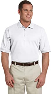 devon and jones polo shirts