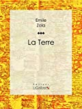 La Terre - Format Kindle - 5,99 €