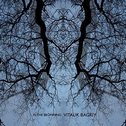 Vitalik Bagriy