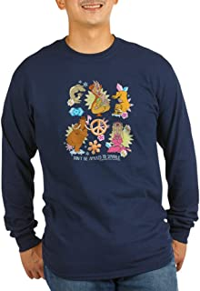 Ice Age Collision Course Long Sleeve T