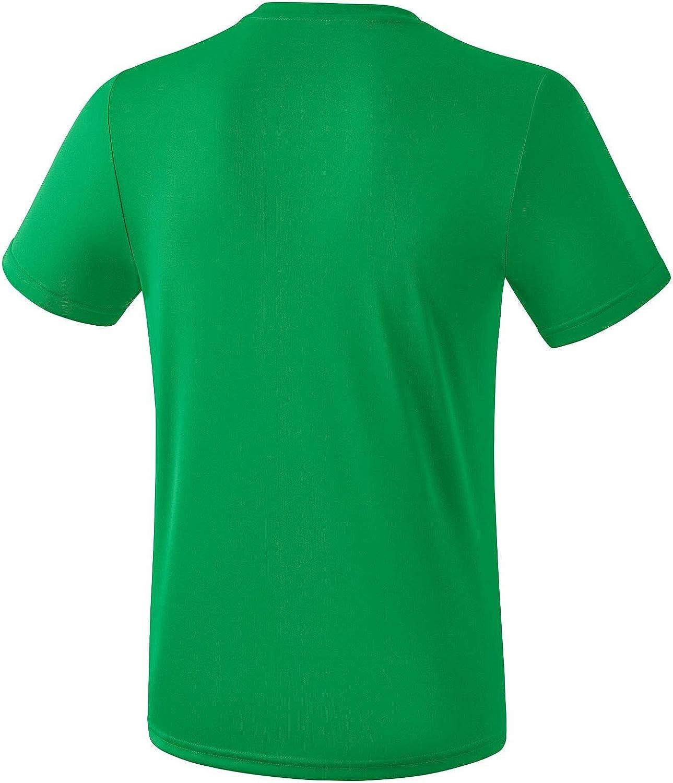 Erima Casual Basics T-Shirt Mixte Enfant