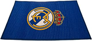 Real Madrid CF Rug