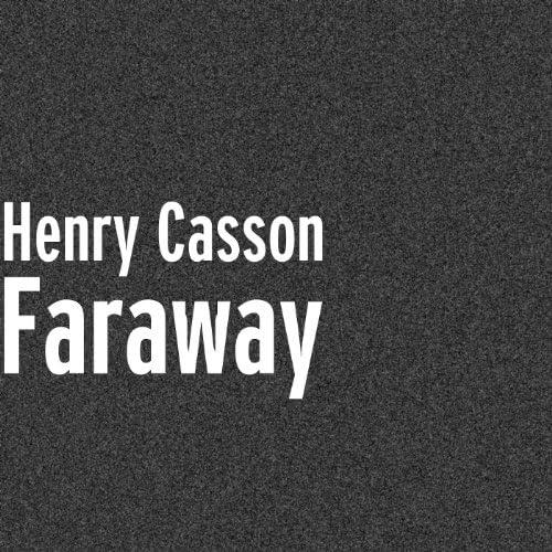 Henry Casson