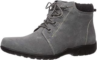 حذاء برقبة طويلة للكاحل للنساء من بروبيت