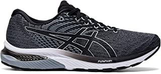 Men's Gel-Cumulus 22 (2E) Running Shoes