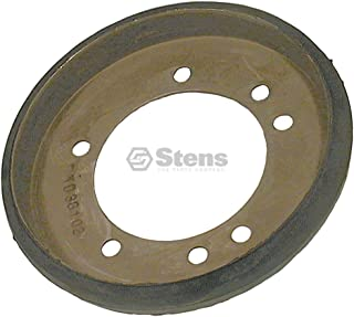 Drive Disc Ariens 00170800/00300300 models Most Friction Drive Snowblowers OPE 240-394