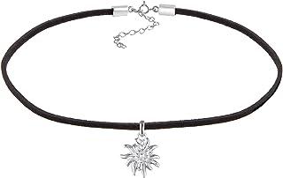 Suchergebnis auf für: edelweiss anhänger Silber